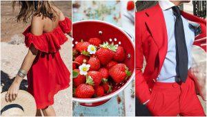 haapsalu maasikapunane milonga 9-6-18