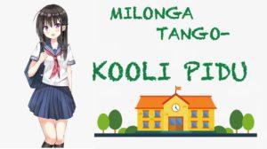 tango kooli pidu 05 09 2020